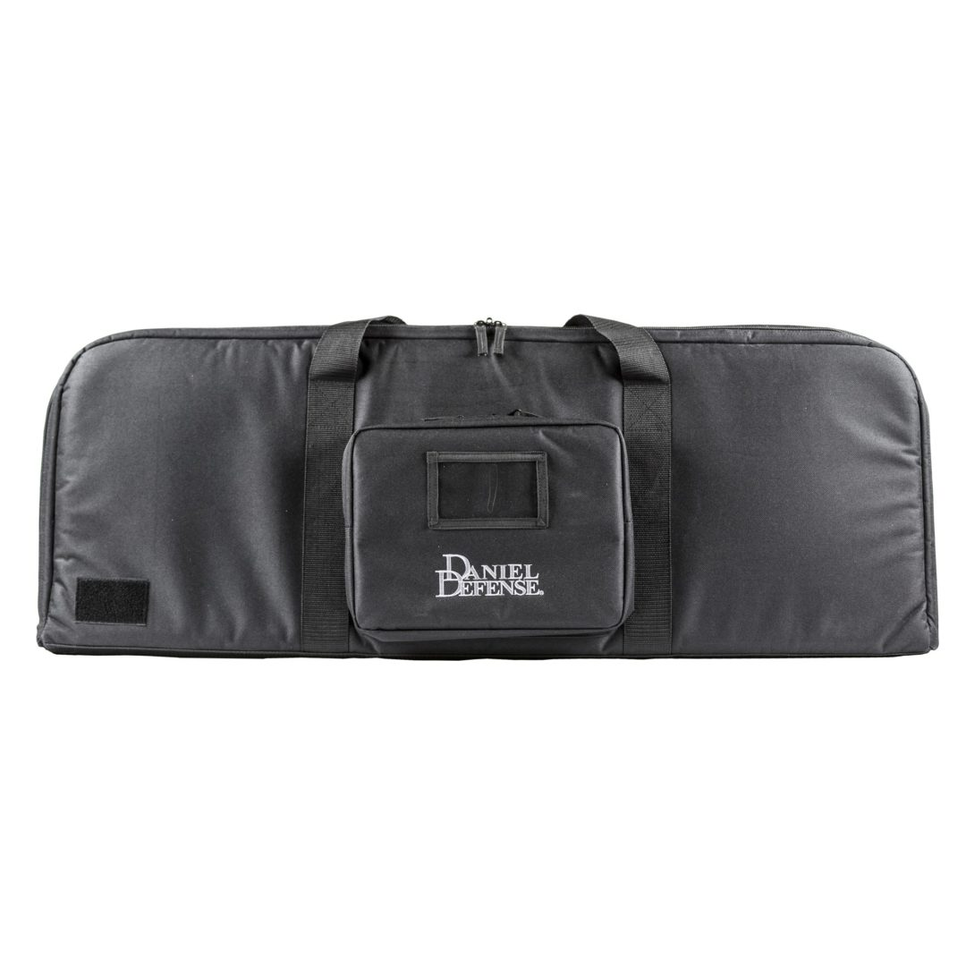 Daniel Defense Soft Rifle Case 2