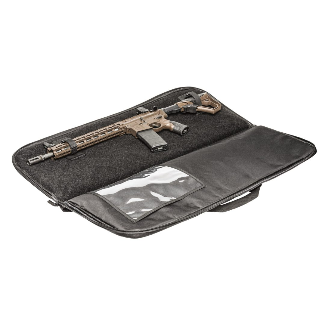 Daniel Defense Soft Rifle Case 3