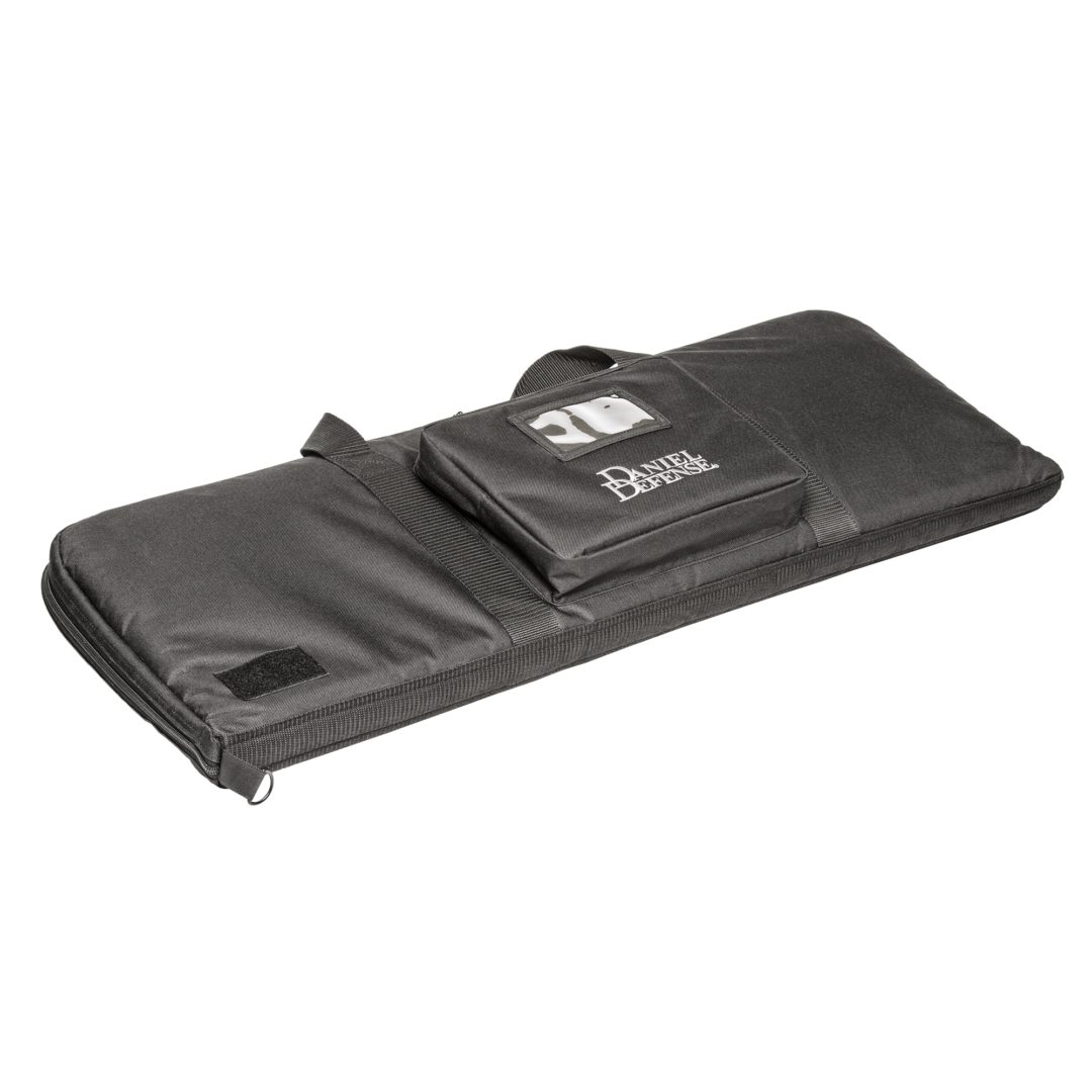 Daniel Defense Soft Rifle Case