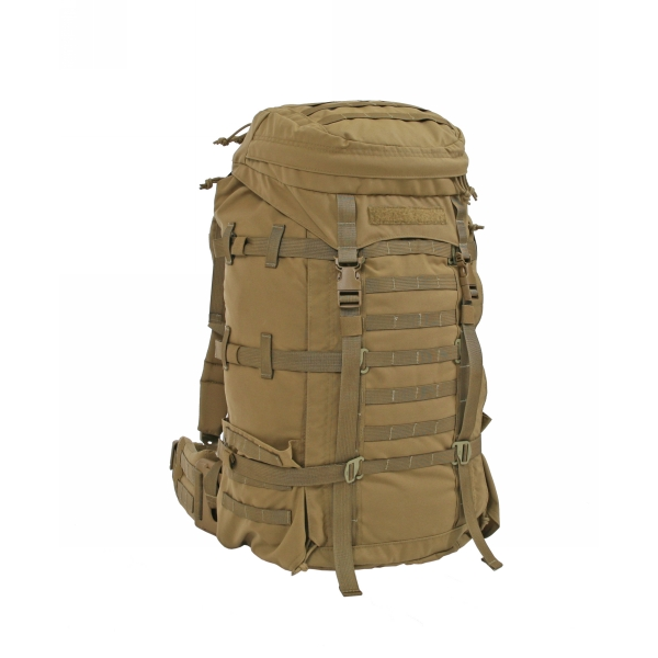 Tactical Tailor Tahoma Tote Pack 2