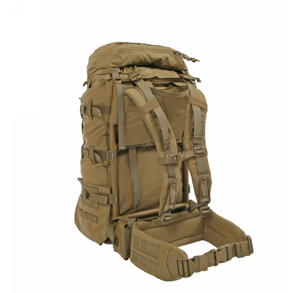 Tactical Tailor Tahoma Tote Pack 3