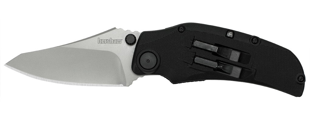 Kershaw Payload Knife