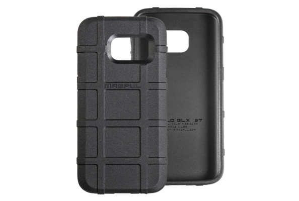 Magpul Samsung Galaxy S7 Field Case