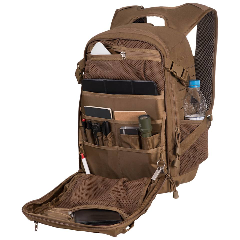 Pentagon Kryer Backpack 2