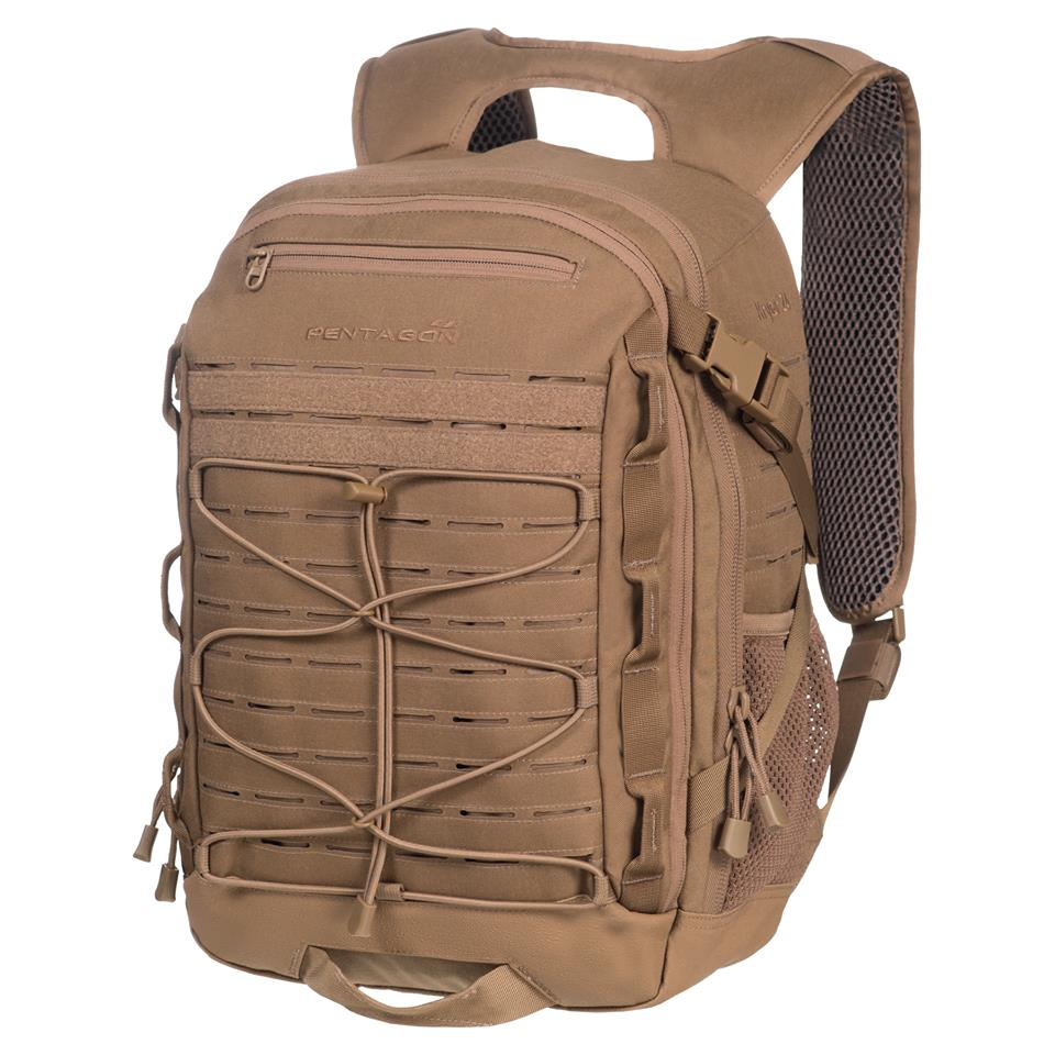 Pentagon Kryer Backpack