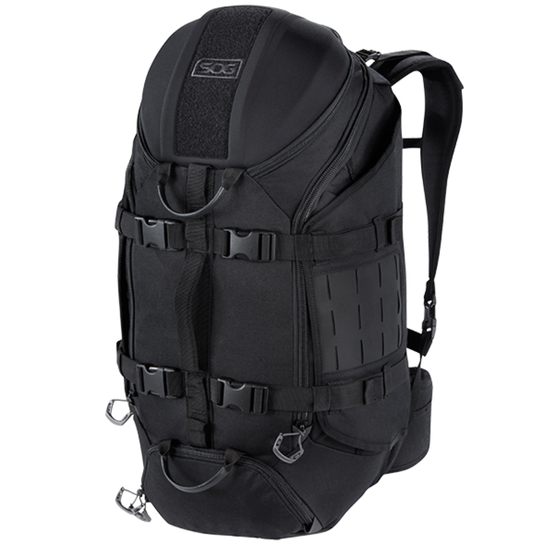 SOG Knives Prophet 33 Backpack