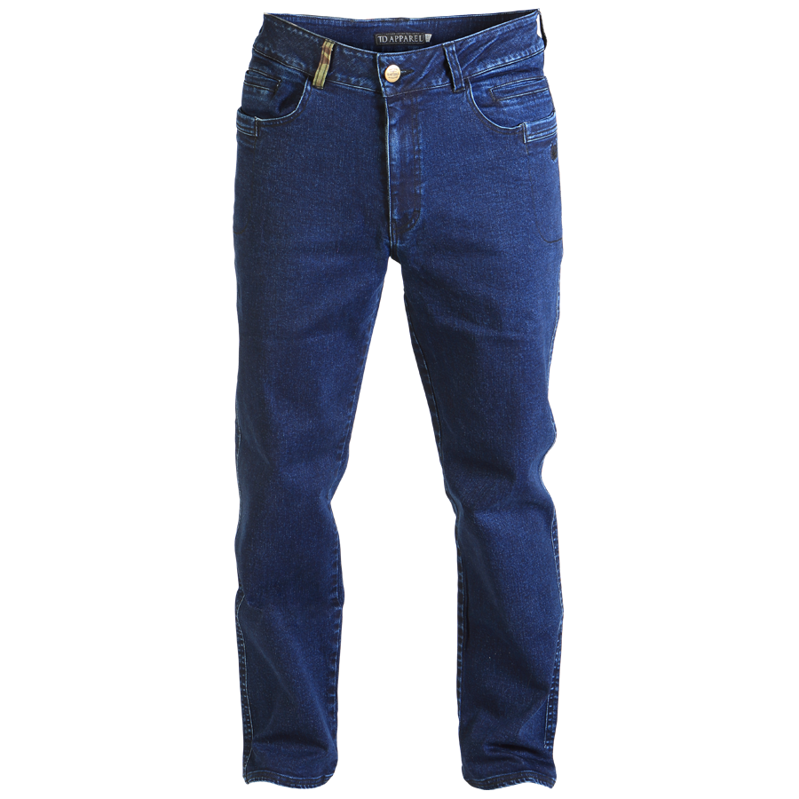 Tactical Distributors - TD Stand Your Ground Jeans