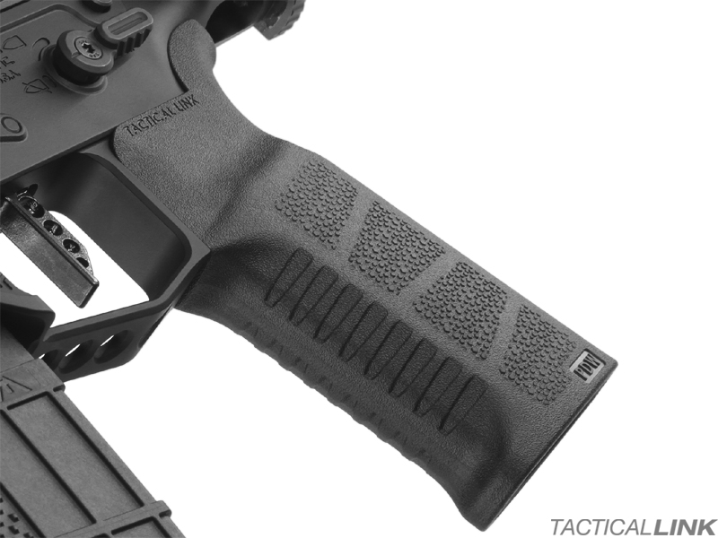 Tactical Link PDW Grip