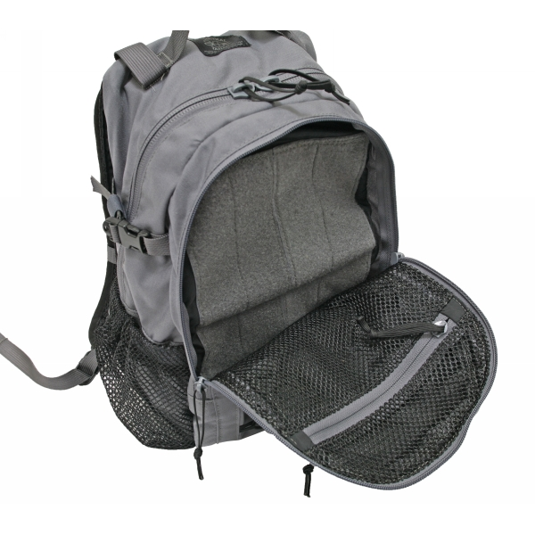 Tactical Tailor Bantam Pack 2
