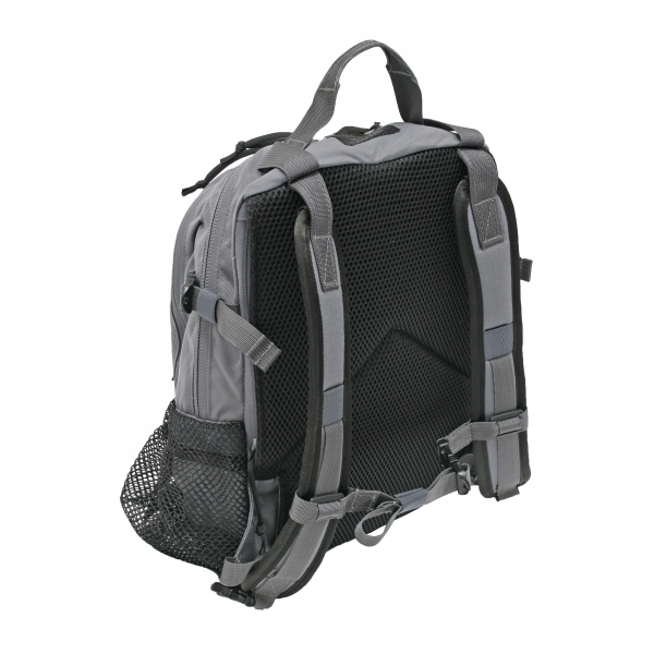 Tactical Tailor Bantam Pack 3