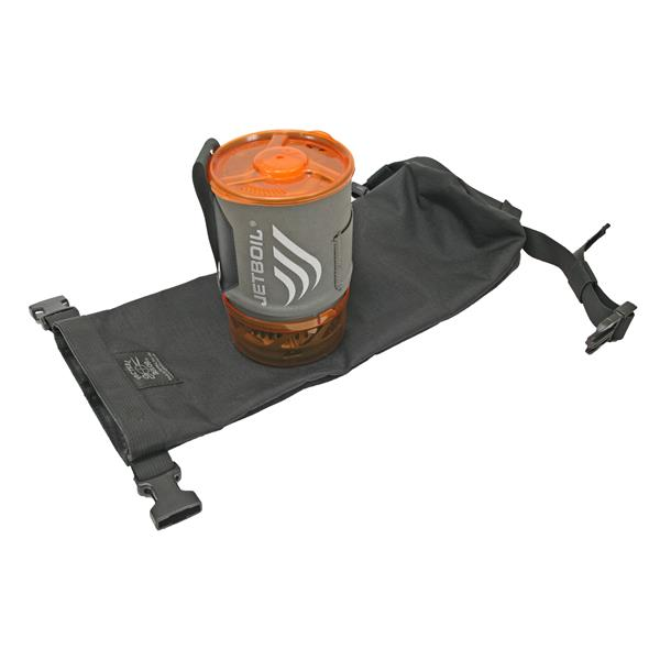 Tactical Tailor Jetboil Pouch 2