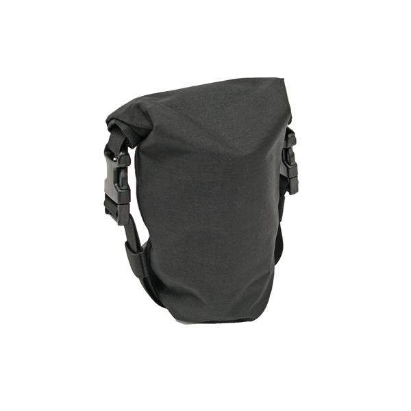 Tactical Tailor Jetboil Pouch 3