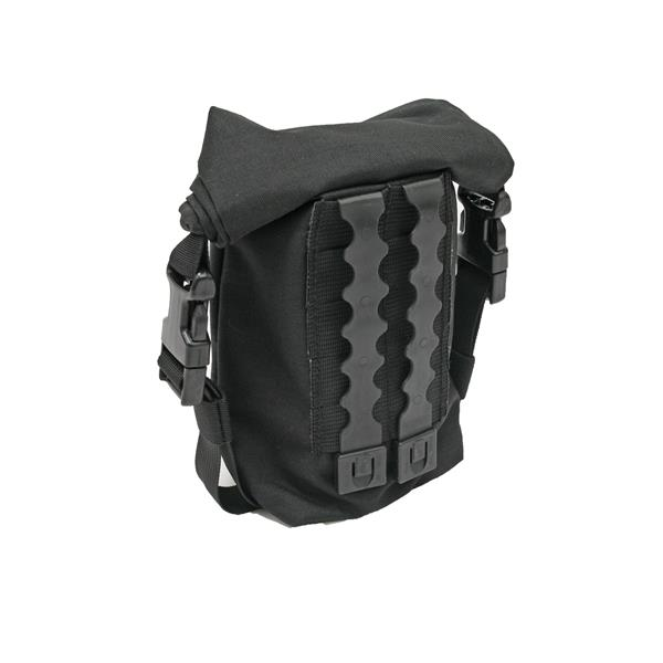 Tactical Tailor Jetboil Pouch 4