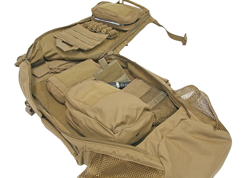 Tactical Tailor RRPS Line 2