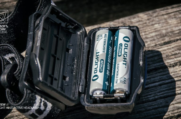 review-olight-h05s-18