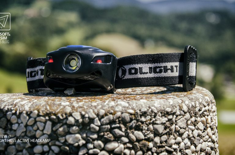 review-olight-h05s-27