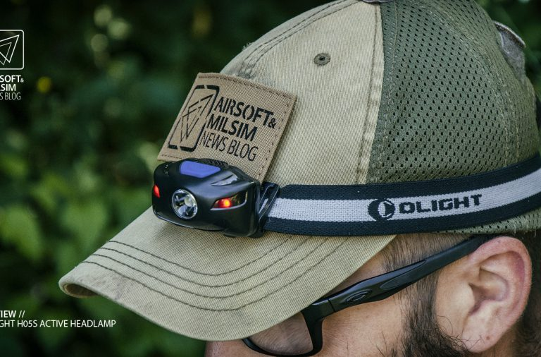 review-olight-h05s-37