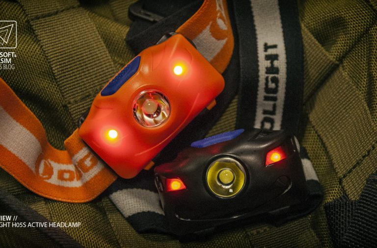 review-olight-h05s-53