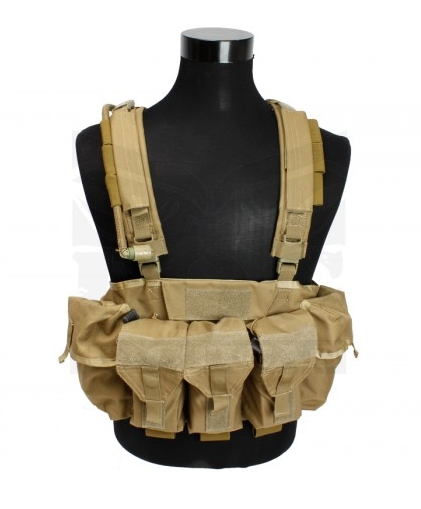 black-owl-gear-tactical-sas-enhanced-recce-rig-2