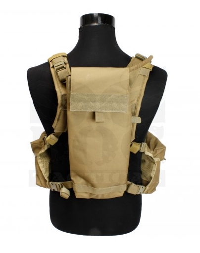 black-owl-gear-tactical-sas-enhanced-recce-rig-3