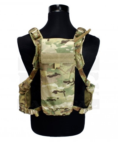 black-owl-gear-tactical-sas-enhanced-recce-rig-5