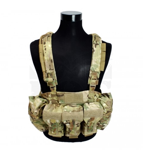 black-owl-geartactical-sas-enhanced-recce-rig-4