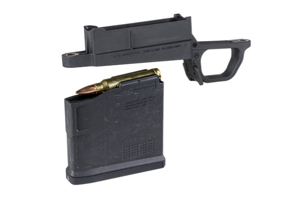 bolt-action-magazinewell-700l-magnum