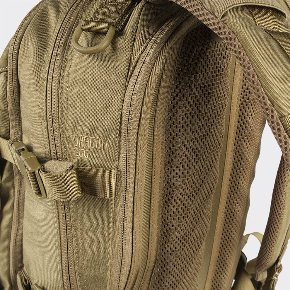 Direct Action Dragon Egg MKII Backpack 3