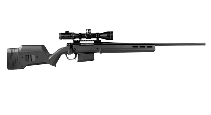 hunter-700l-stock-remington-700-long-action
