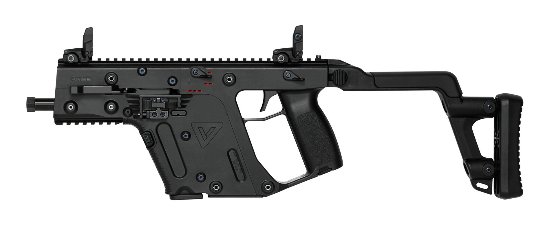 kriss-vector-gen-ii