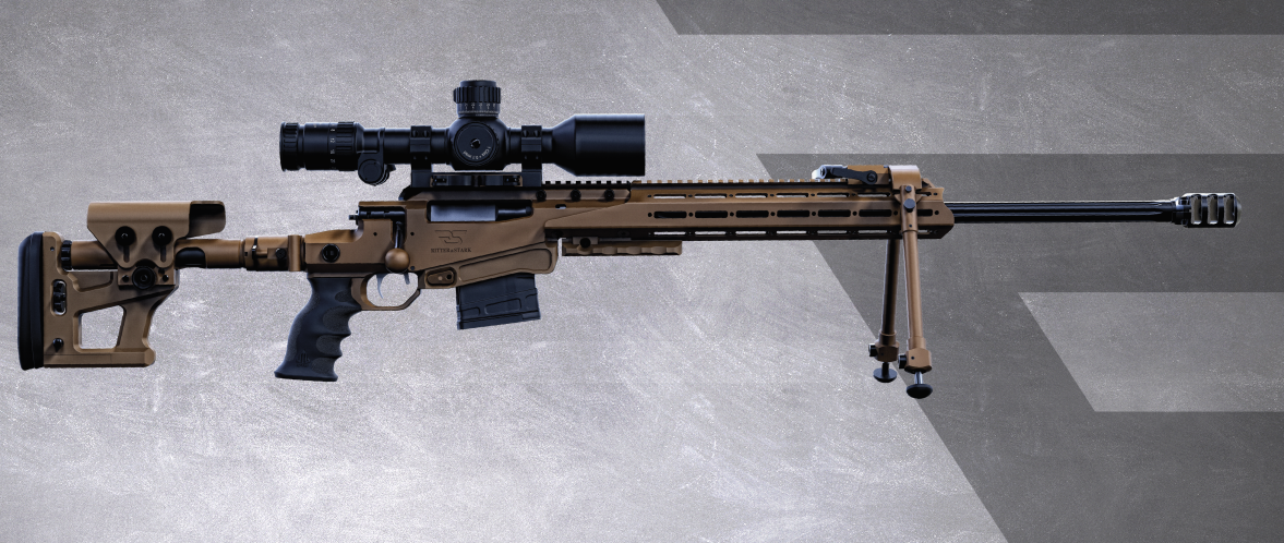 ritter-e-stark-sx-1-modular-tactical-rifle-2