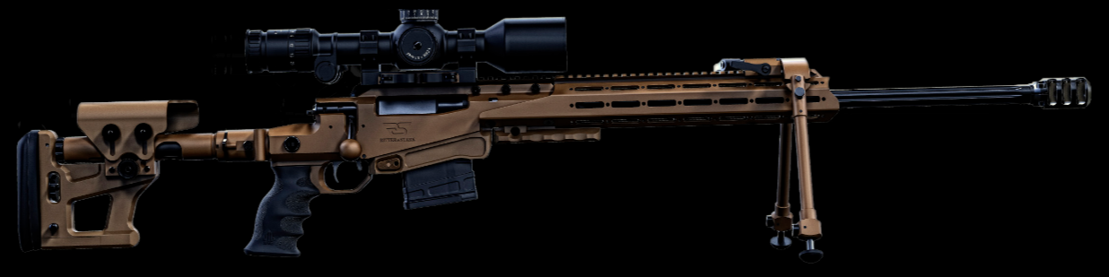 ritter-e-stark-sx-1-modular-tactical-rifle