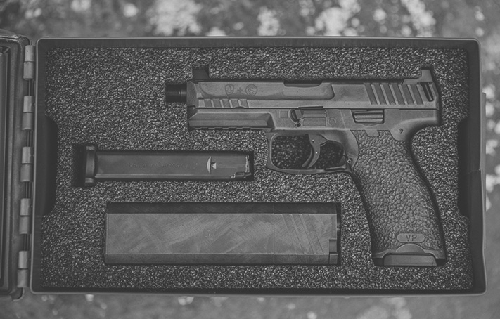 silencerco-ssvi-vp9-package-2