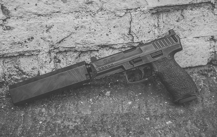 silencerco-ssvi-vp9-package-3