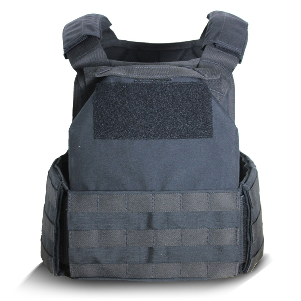 TYR Tactical GPC - Rescue Task Force Vest 2