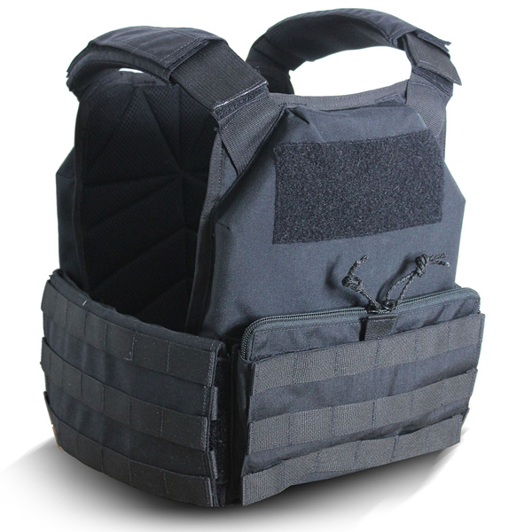 TYR Tactical GPC - Rescue Task Force Vest
