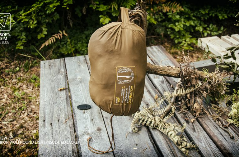 review-helikon-wolfhound-10