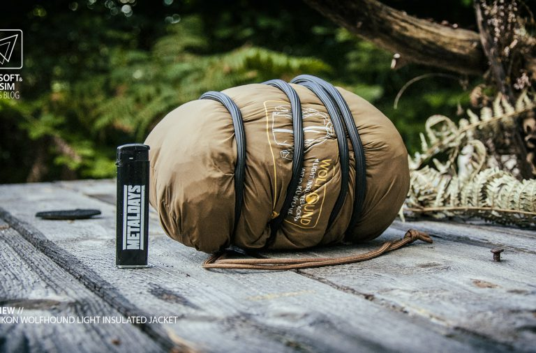 review-helikon-wolfhound-11