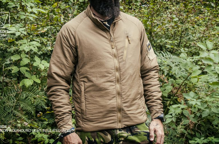 review-helikon-wolfhound-13
