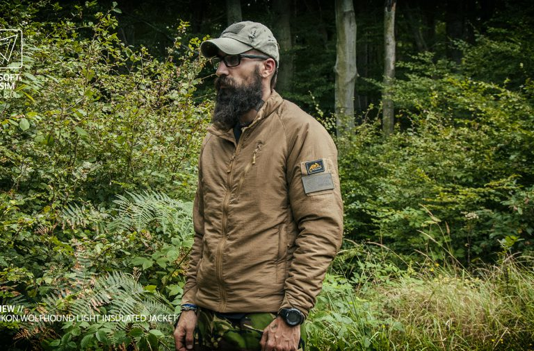 review-helikon-wolfhound-29