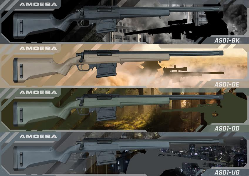 amoeba-striker-sniper-as-01-3