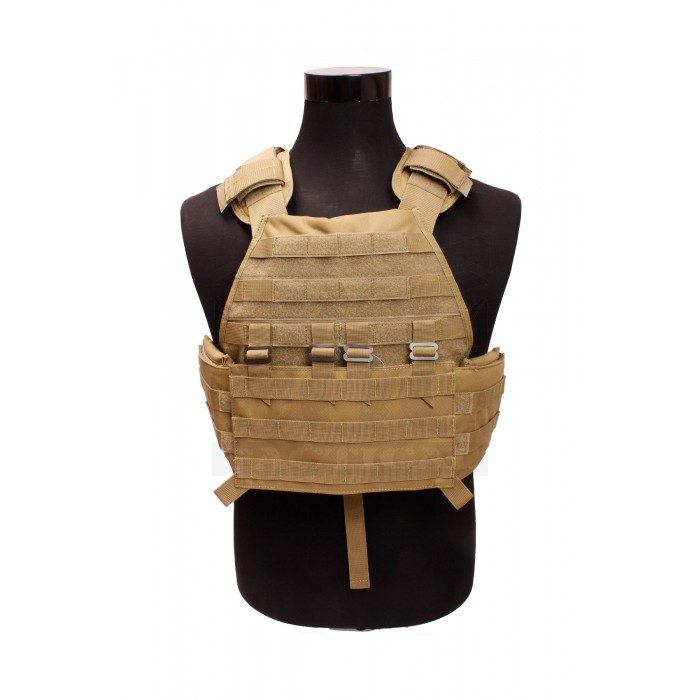 black-owl-gear-modular-multi-threat-plate-carrier-2