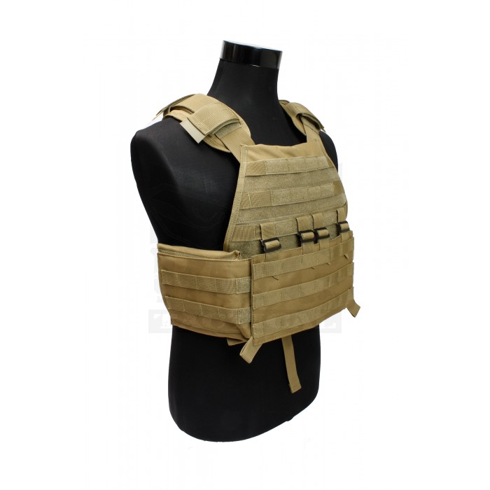 black-owl-gear-modular-multi-threat-plate-carrier-3