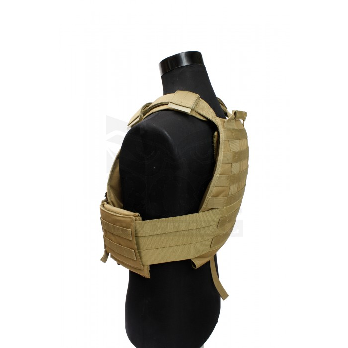 black-owl-gear-modular-multi-threat-plate-carrier-4