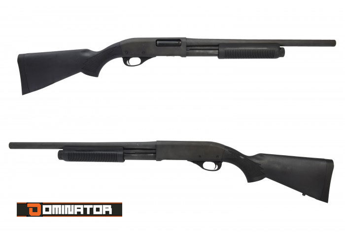 dominator-dm-870-airsoft-shotgun