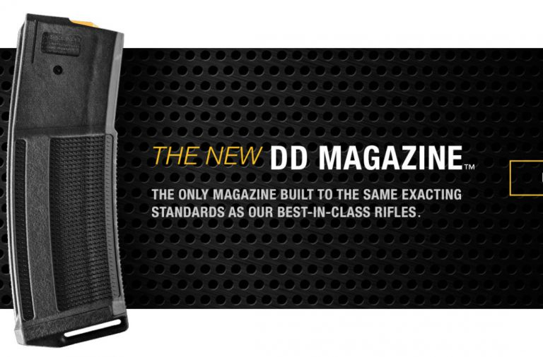magazinerelease_home_banner_v2_with_period