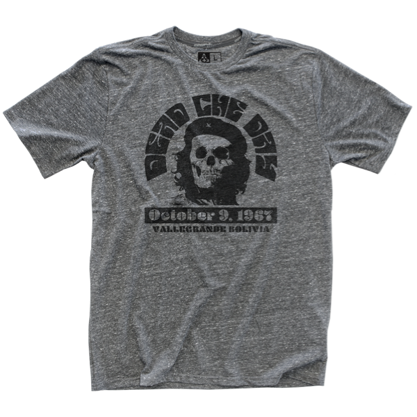 magpul-dead-che-day-t-shirt-3
