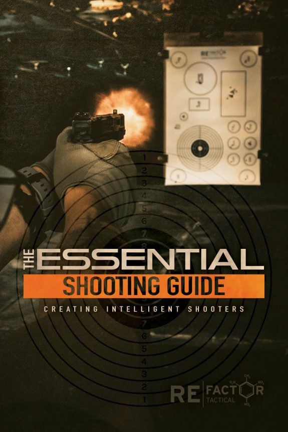 re-factor-tactical-the-essential-shooting-guide