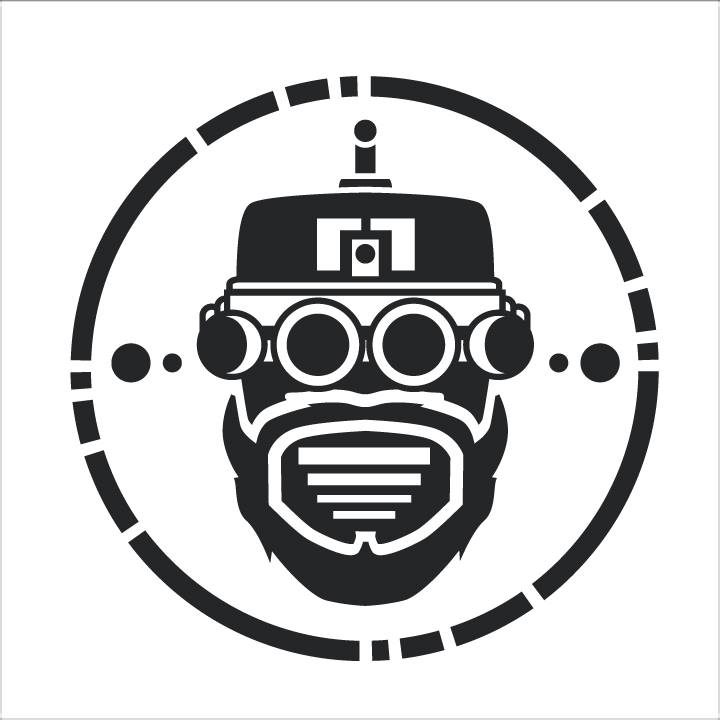 robo-apparel-logo