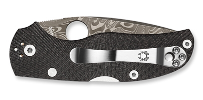 spyderco-native-5-40th-anniversary-3